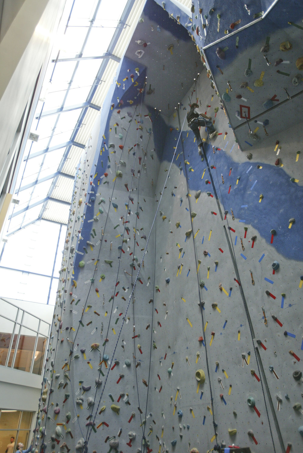 West Wing - climbwall 7_alt2.JPG