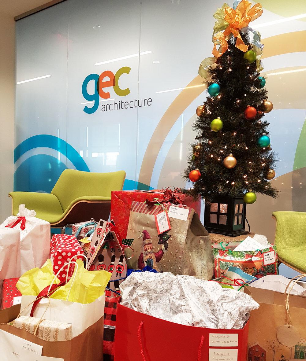 GEC-Santa.jpg