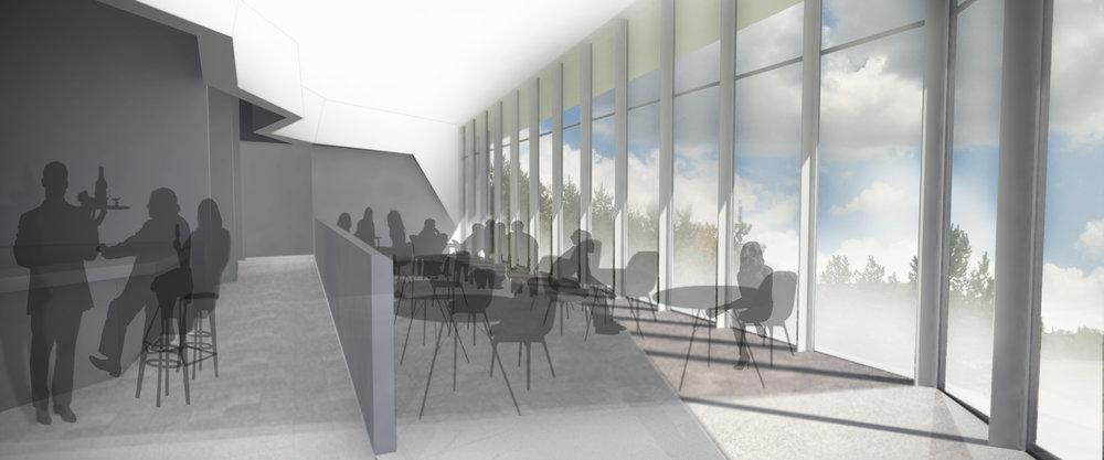interior3.jpg
