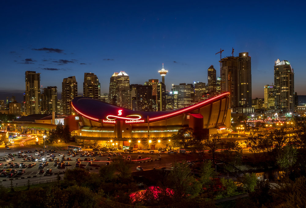 2016-12-22 iStock Saddledome_Current (reduced).jpg