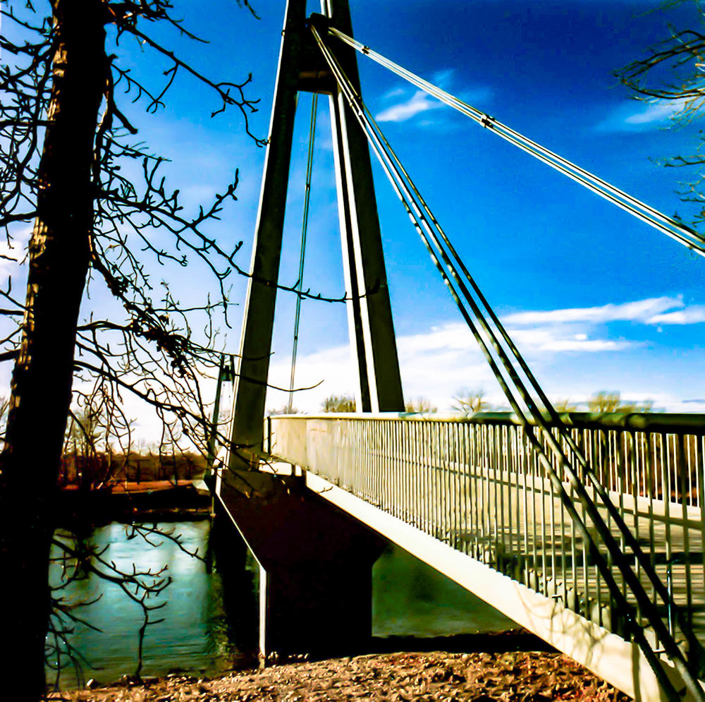 Carburn-Park-Bridge-3_small.jpg