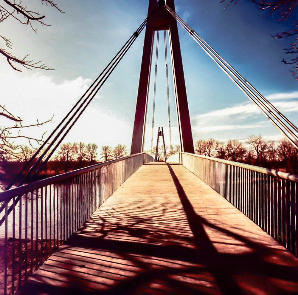 Carburn-Park-Bridge-2_small.jpg
