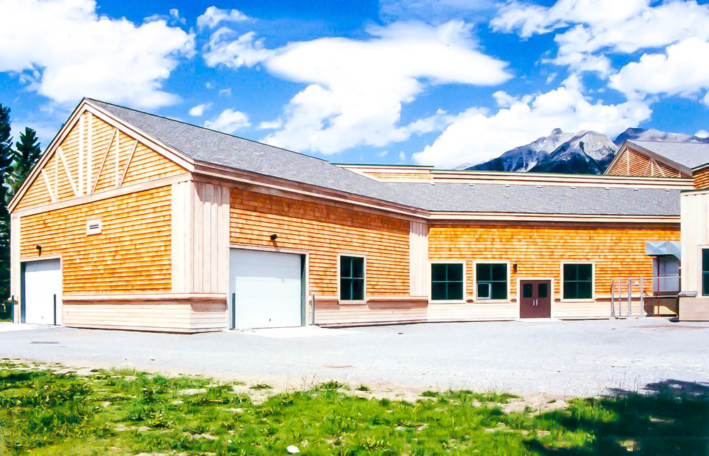 Canmore-Addition-4504-2-1.jpg