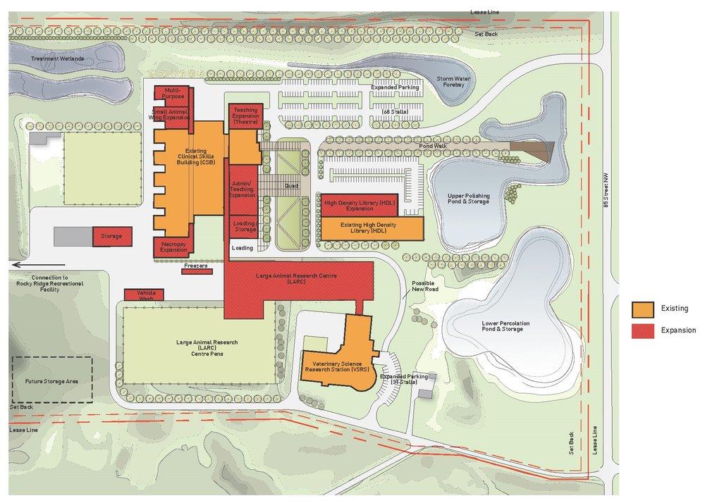 2015-05-05 Spyhill Master Plan 31.jpg