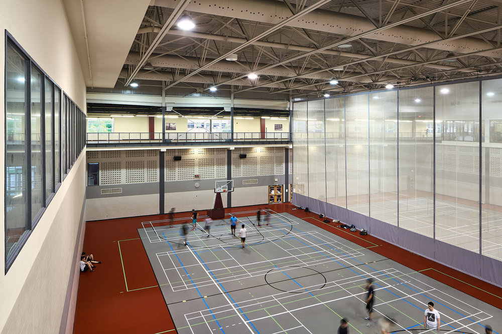 229-GEC David Braley Athletic Centre.jpg