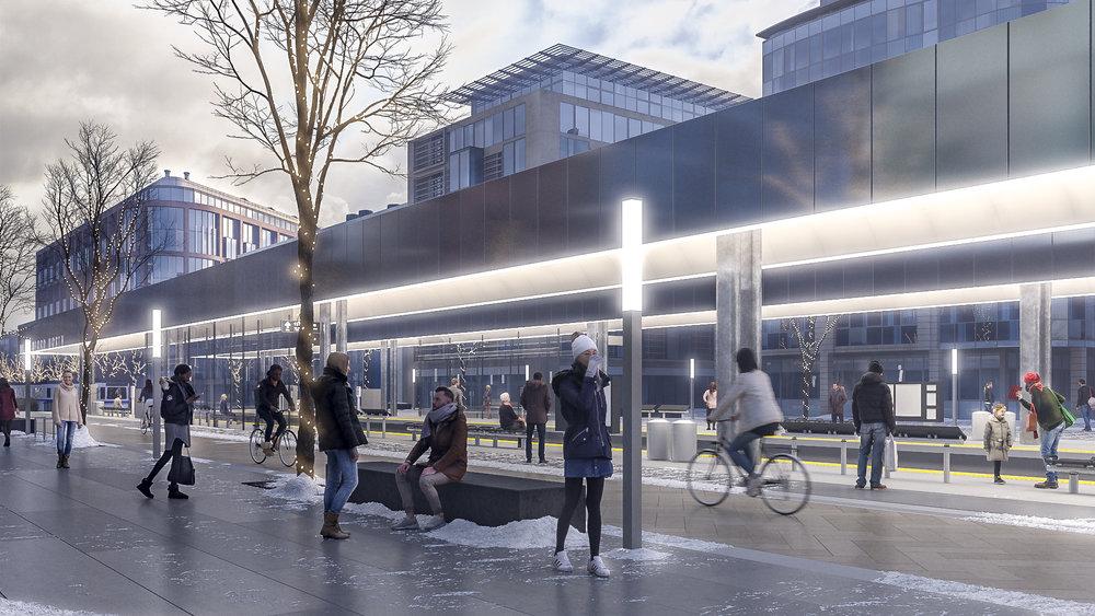 Blatchford North Station - Winter Draft[2].jpg