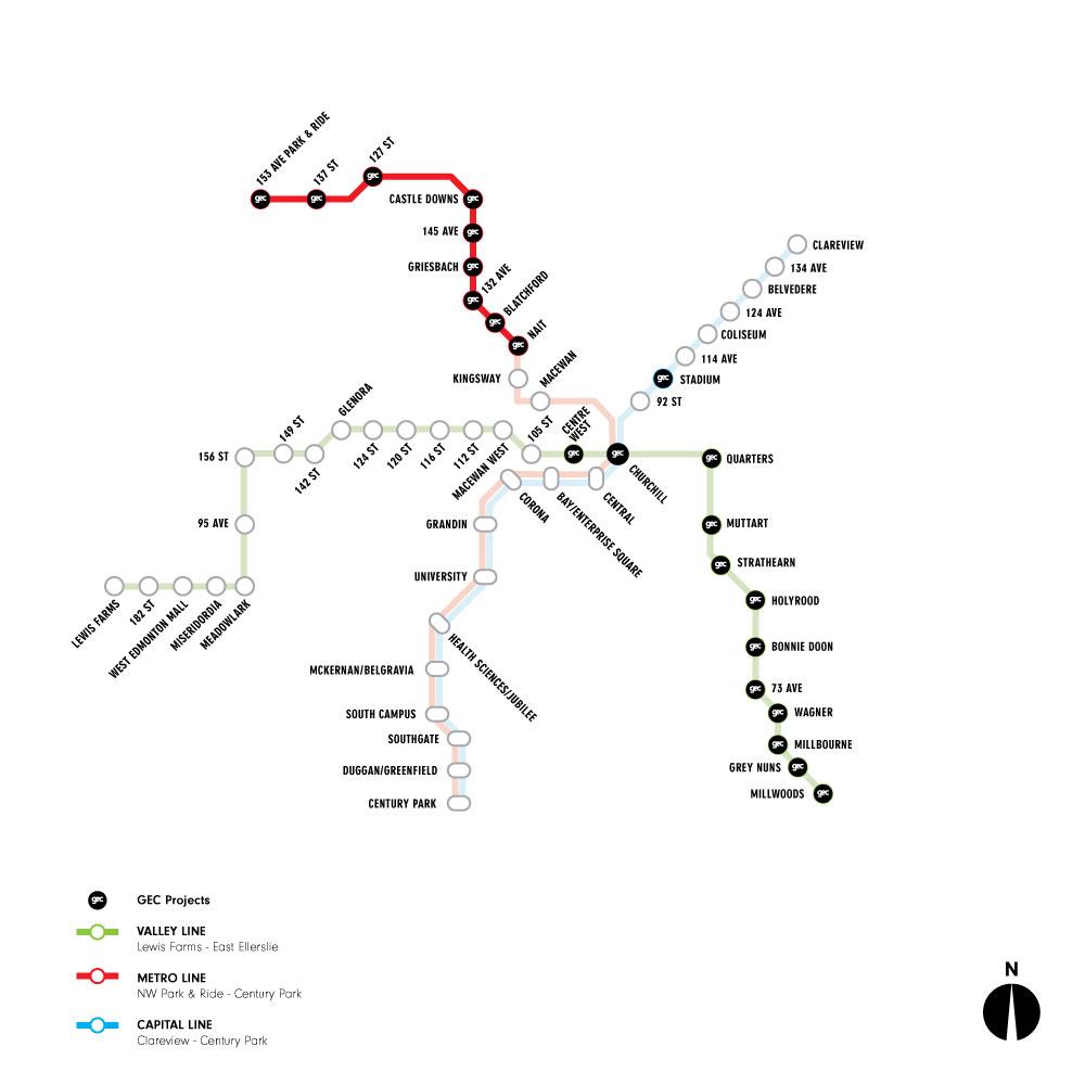 Edmonton-LRT-Lines.jpg