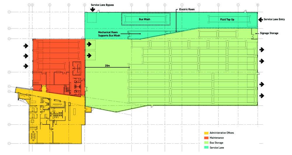 12.19.18_Airdrie TSMF Design Development Report HR 27 (cropped).jpg