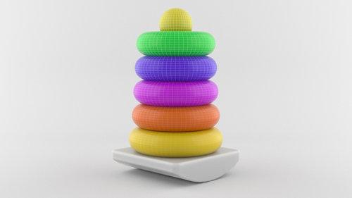 MODO CAD Sexy — Pixel Fondue