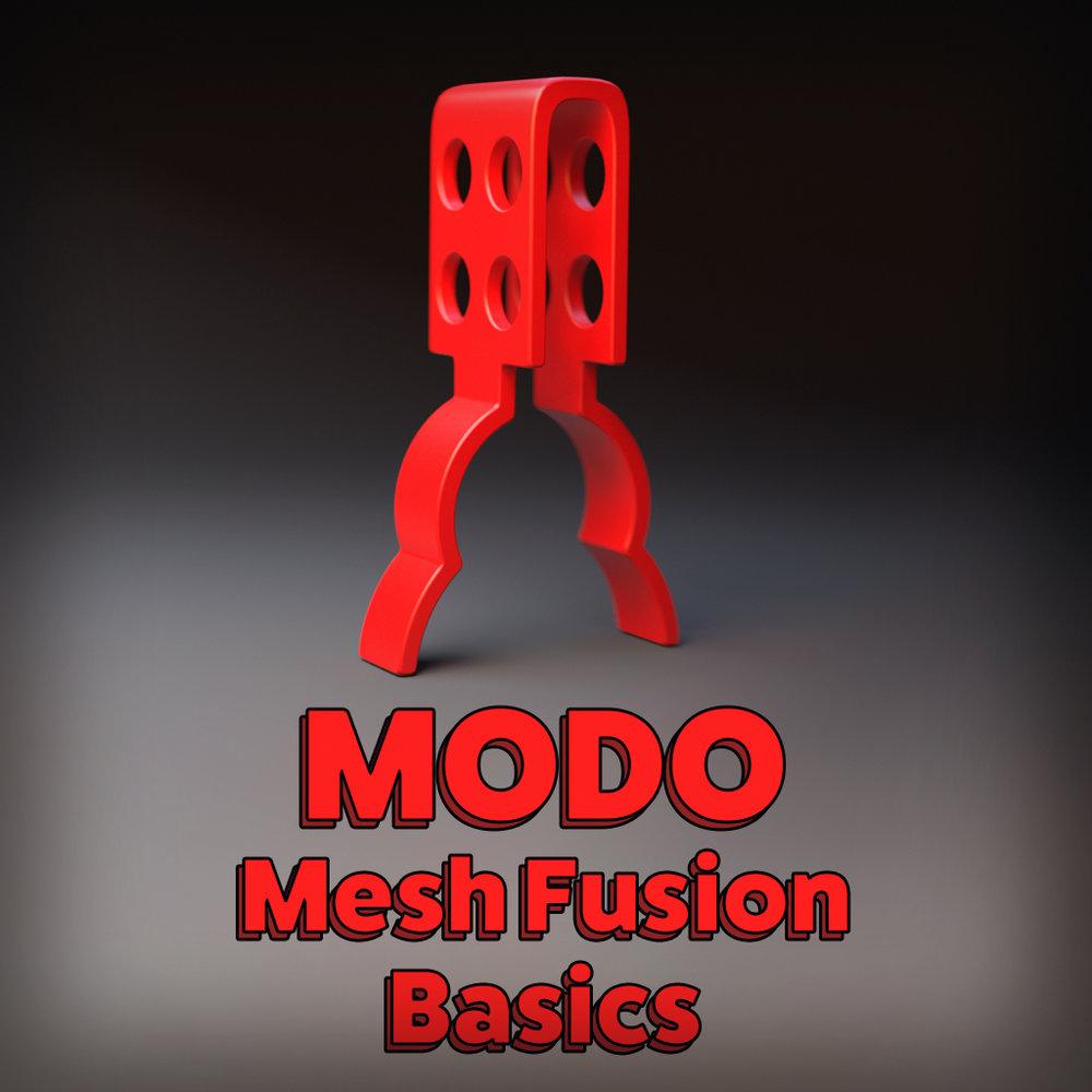 PF_MODO_Mesh_Fusion_Basics_Newsletter_Image_February_2017_001.jpg