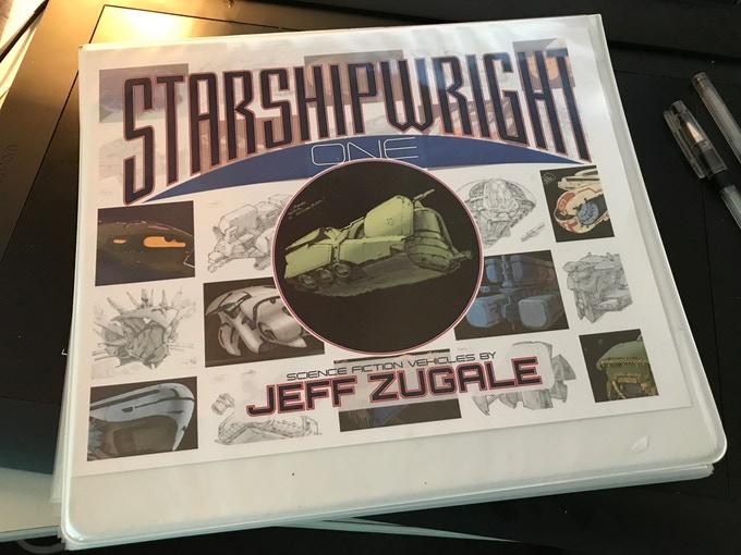StarshipWright.jpg