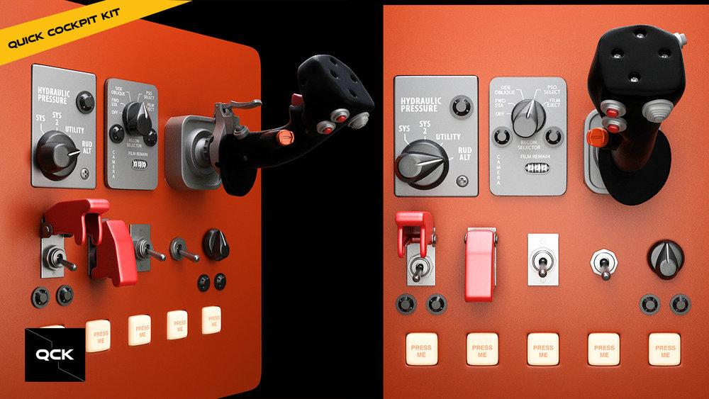 andre-joubert-controls.jpg