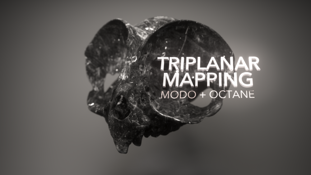 triplanar title page3.png