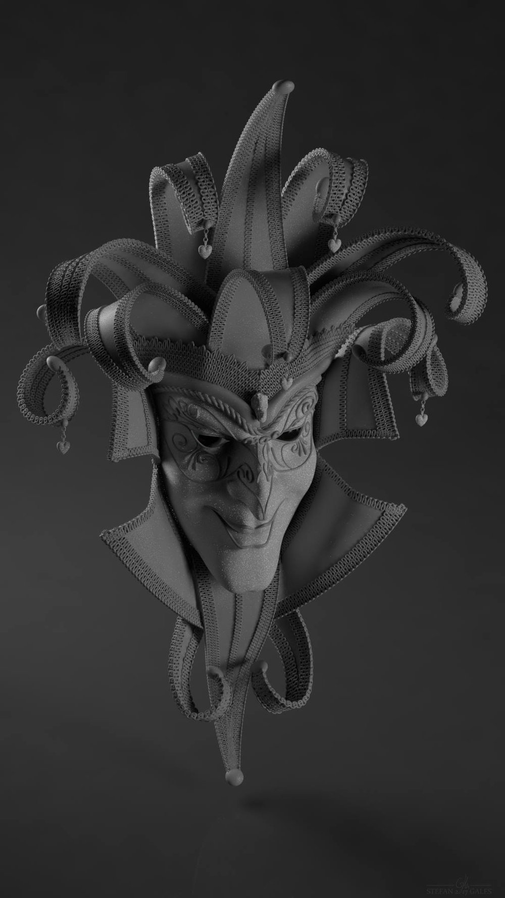 Stefan_Gales_2017_Modo_Mask_Submission_001.jpg