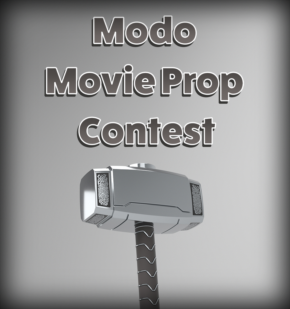 Modo_Movie_Prop_Contest_Title_Card_001_Low.jpg