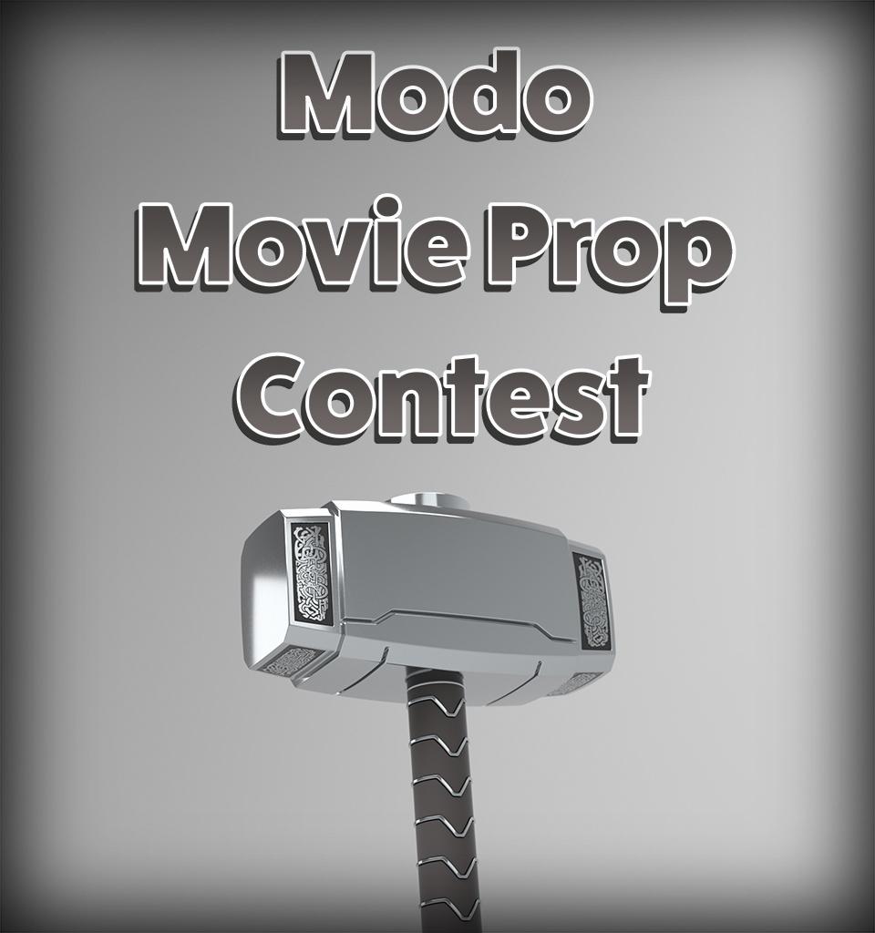 Modo_Movie_Prop_Contest_Title_Card_001_Low.jpg