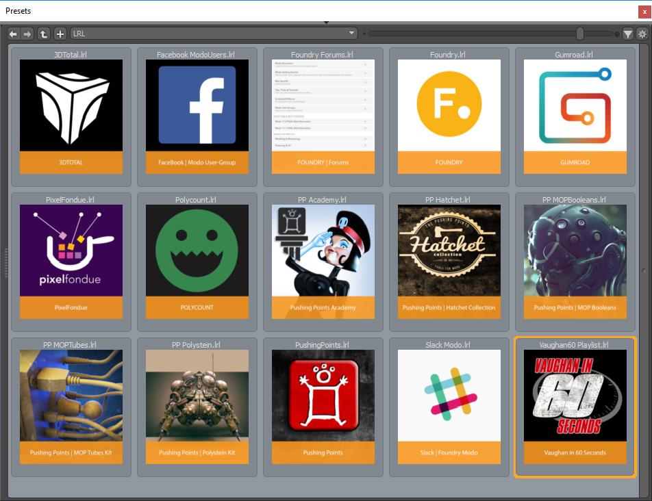 LRL_Browser.jpg