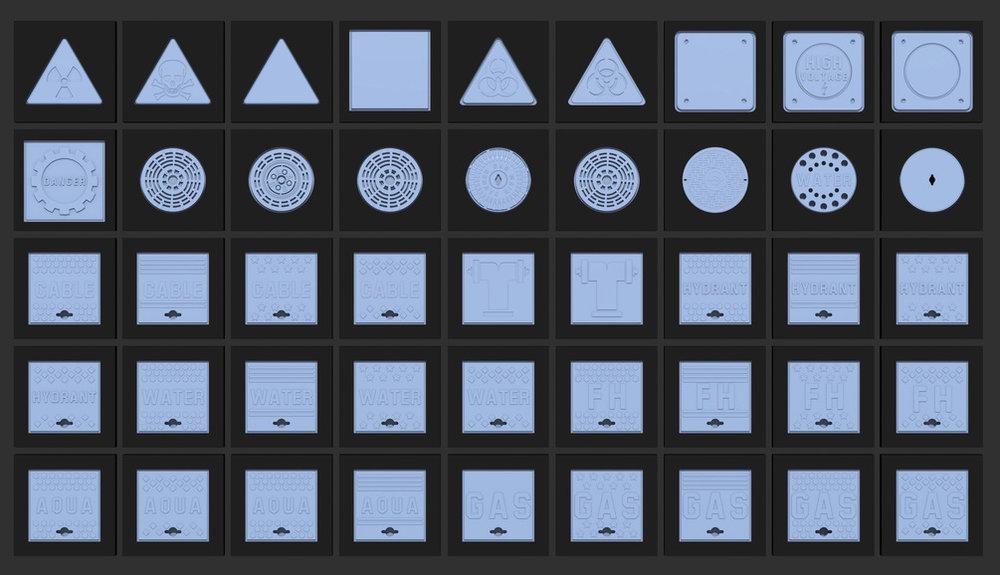 Plates_Panels_01.jpg