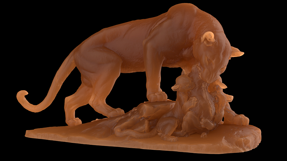 Panther 2.png