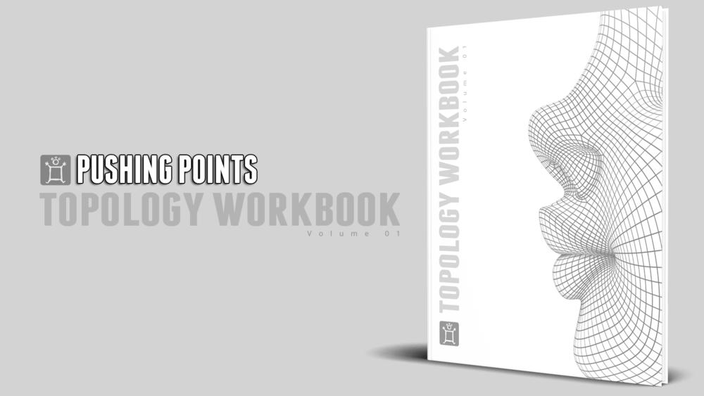 Workbook_Splash_004.png
