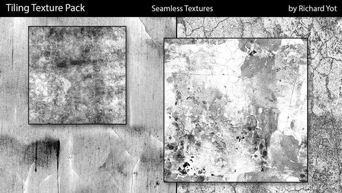 tiling texture pack seamless textures for any 3d application