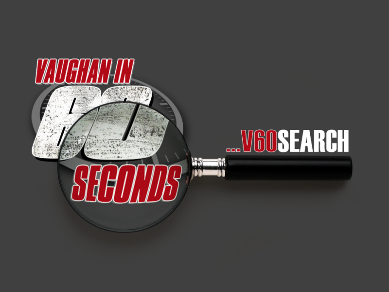 search v60.png
