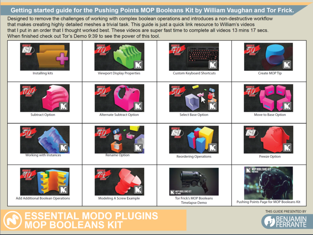 MOP_20Booleans_20Kit_20Quick_20Start_20Guide.PNG