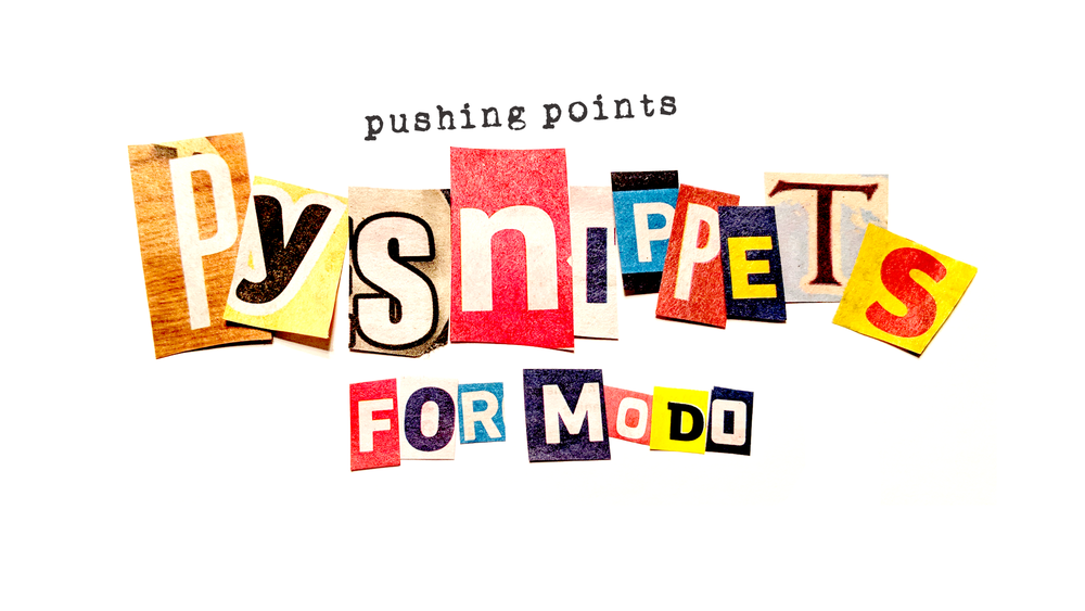 pySnippets_Logo_001.png