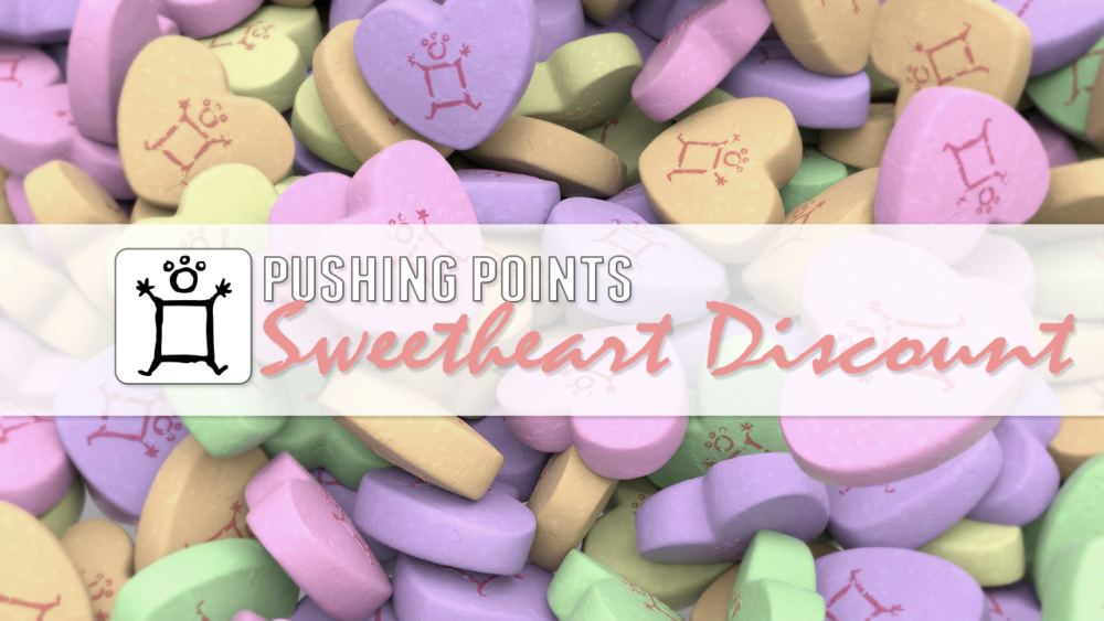 SweetheartDiscount_01.png