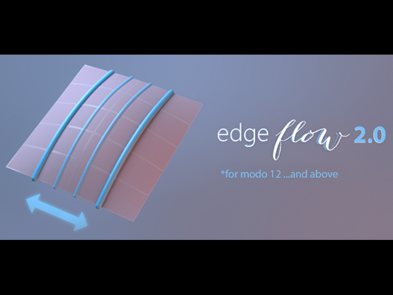 edge flow 2.png