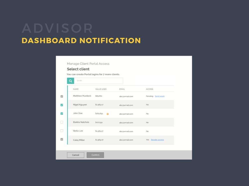 advisor notification.png