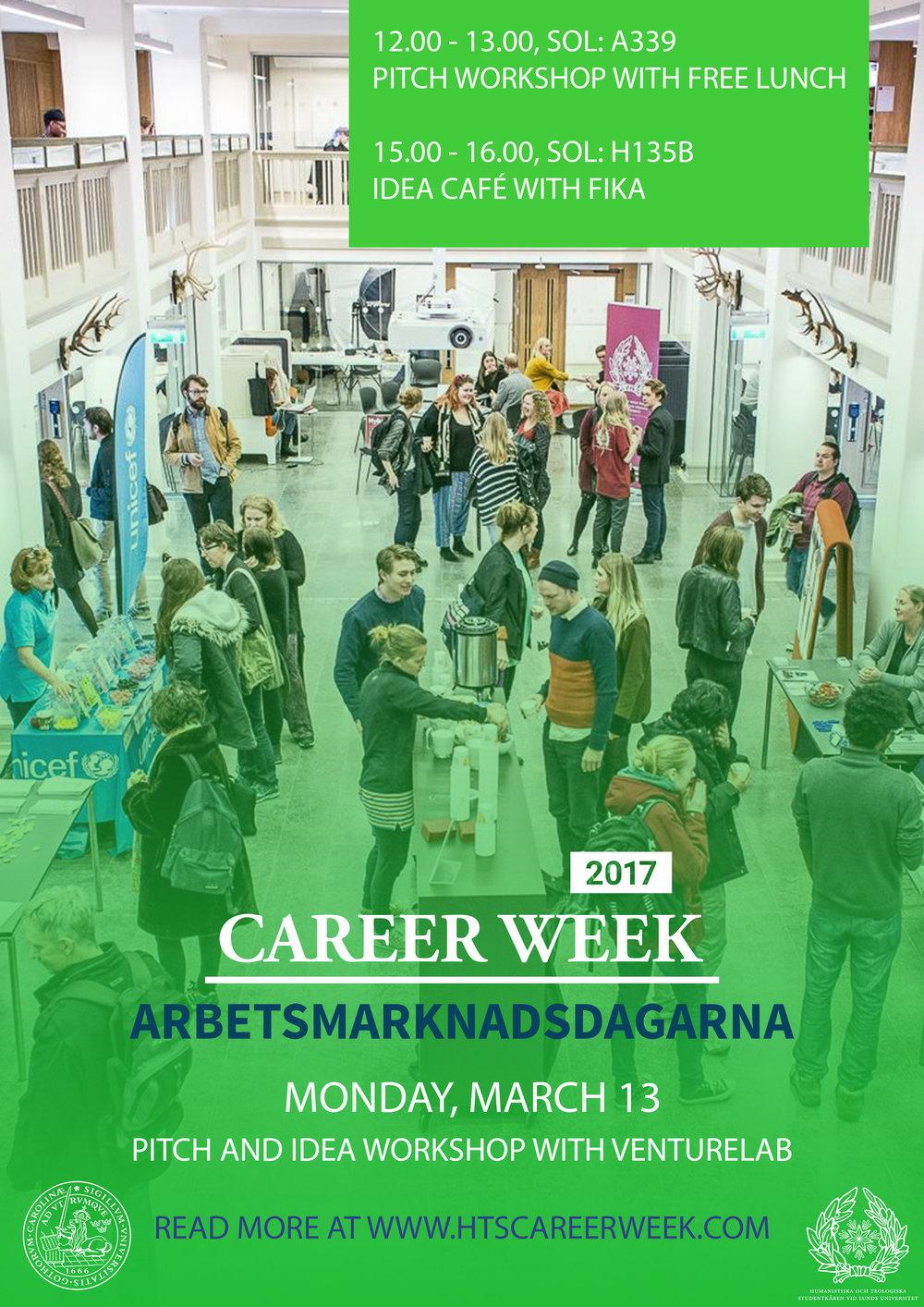 careerweek_VENTURELAB-2.jpg