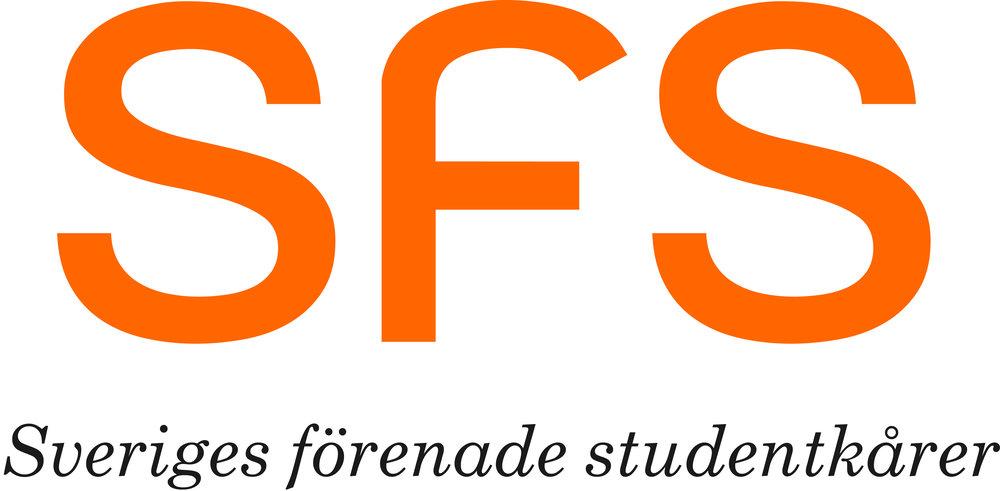 sfs_logo_cmyk_text.jpg