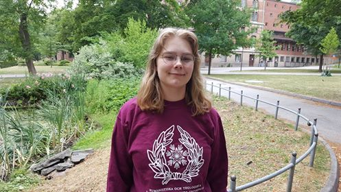 Till hemsidan - Anna Hyll (amiral).jpg