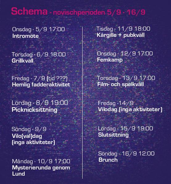 schemanovisch.png