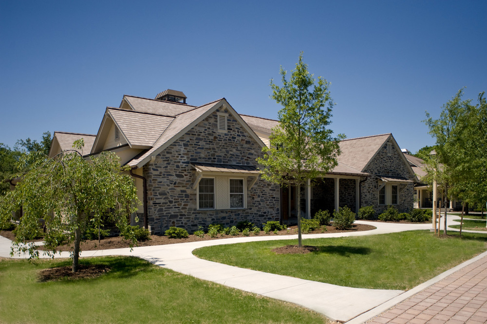 3. Guest Cottages.jpg