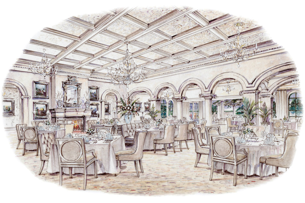 1. Sea Island Formal Dining Room.jpg