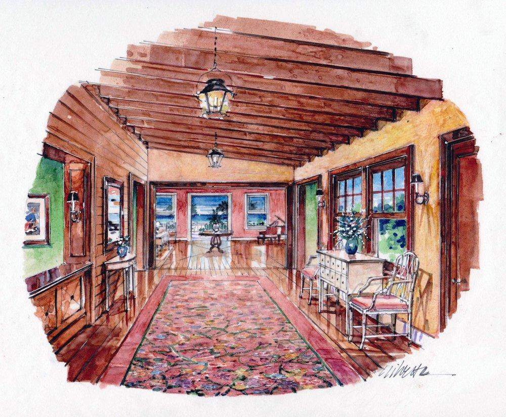1. Clubhouse Entry Vestibule.jpg