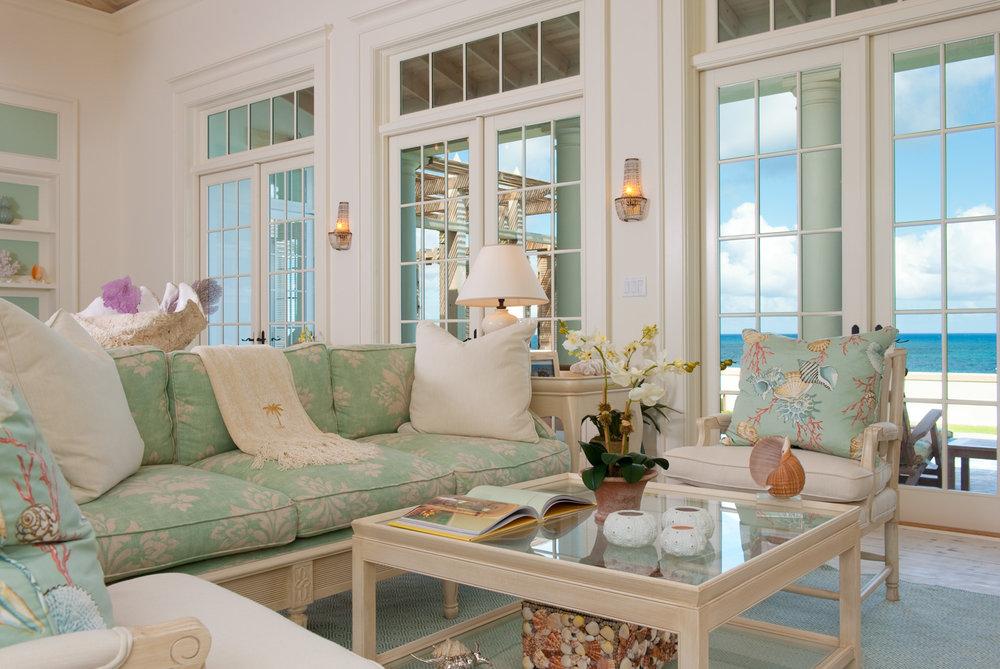12. Living Room.jpg