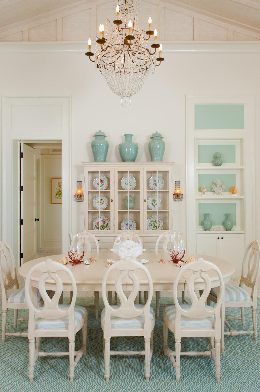 18. Dining Room.jpg