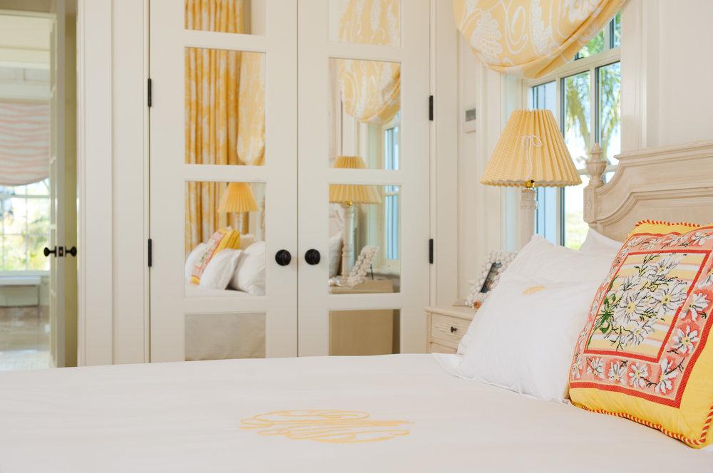 20. Master Bedroom.jpg
