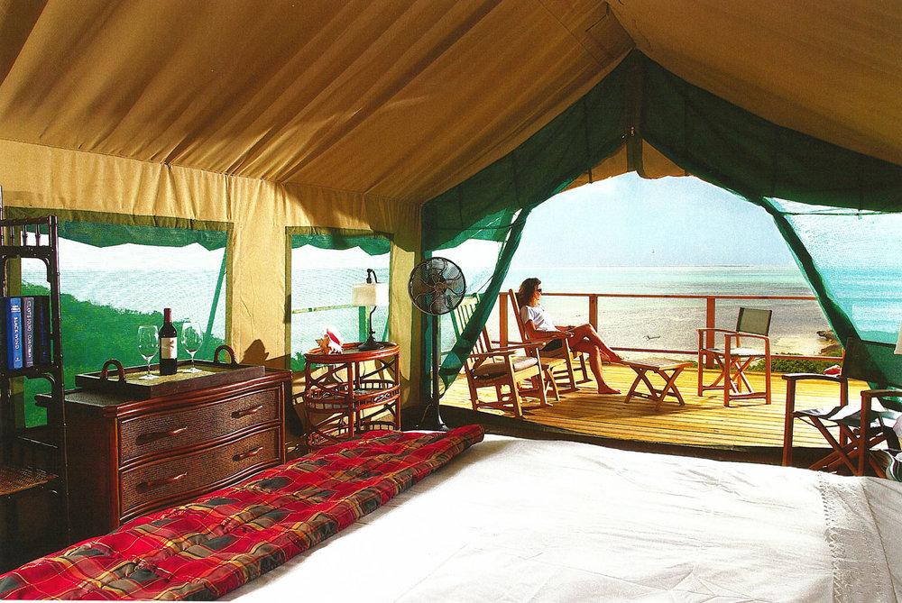 36. Tent.jpg