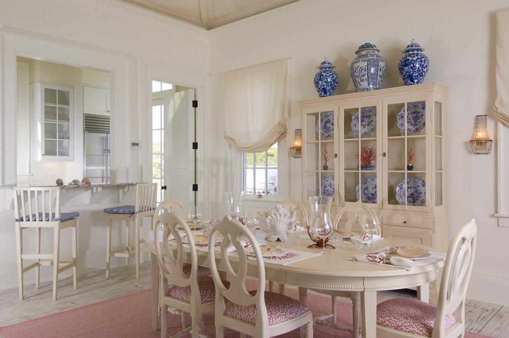 Dining Room_0815.jpg