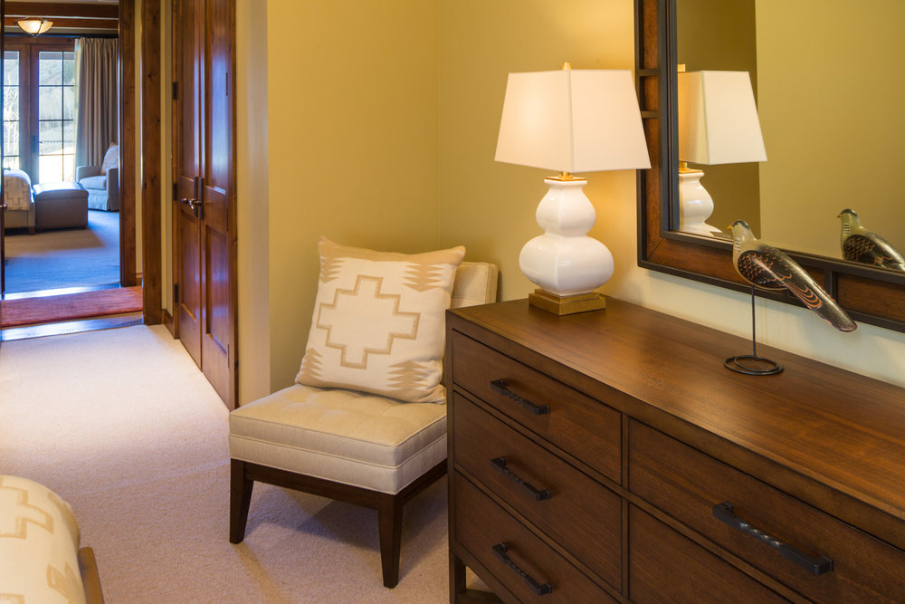 7. Bedroom.jpg