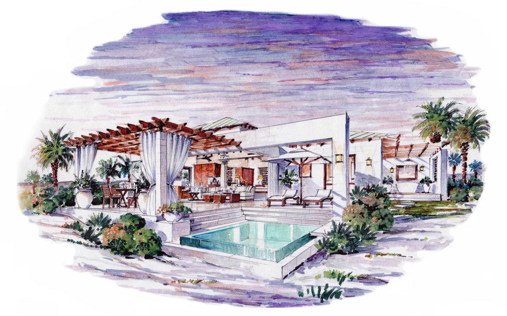 1. B.W.I. Island Villa.jpg