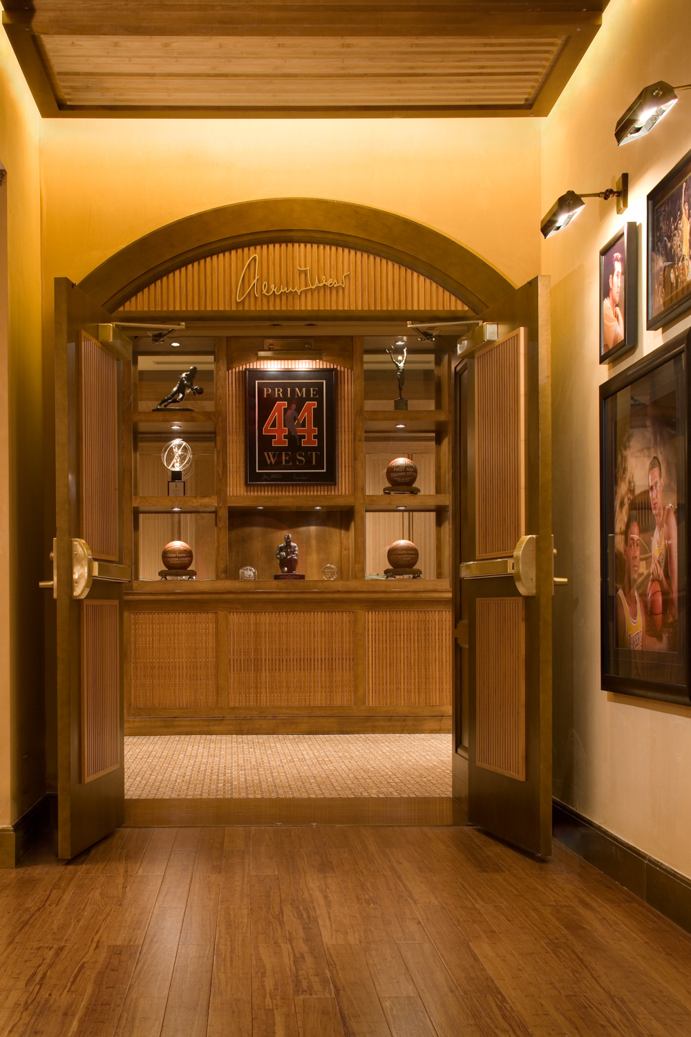 8. Jerry West Steak House.jpg