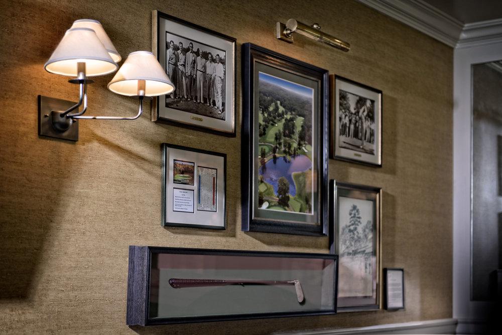 09_WoodwayCC_bistro art RT.jpg