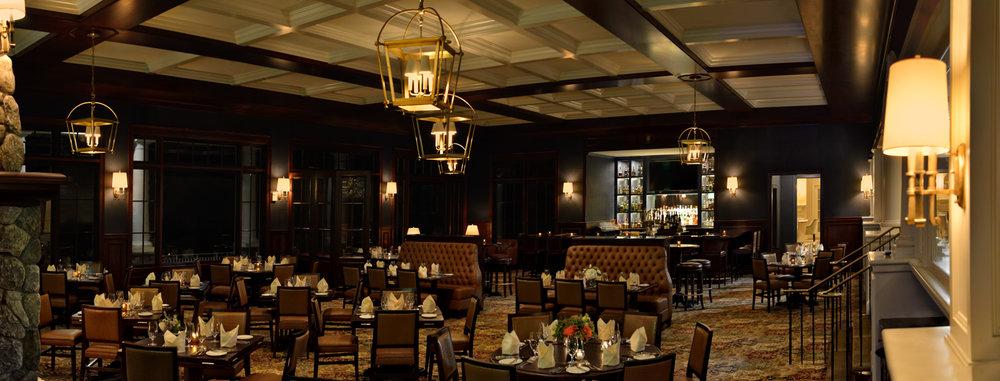 13_Dining pano 3.v4.jpg