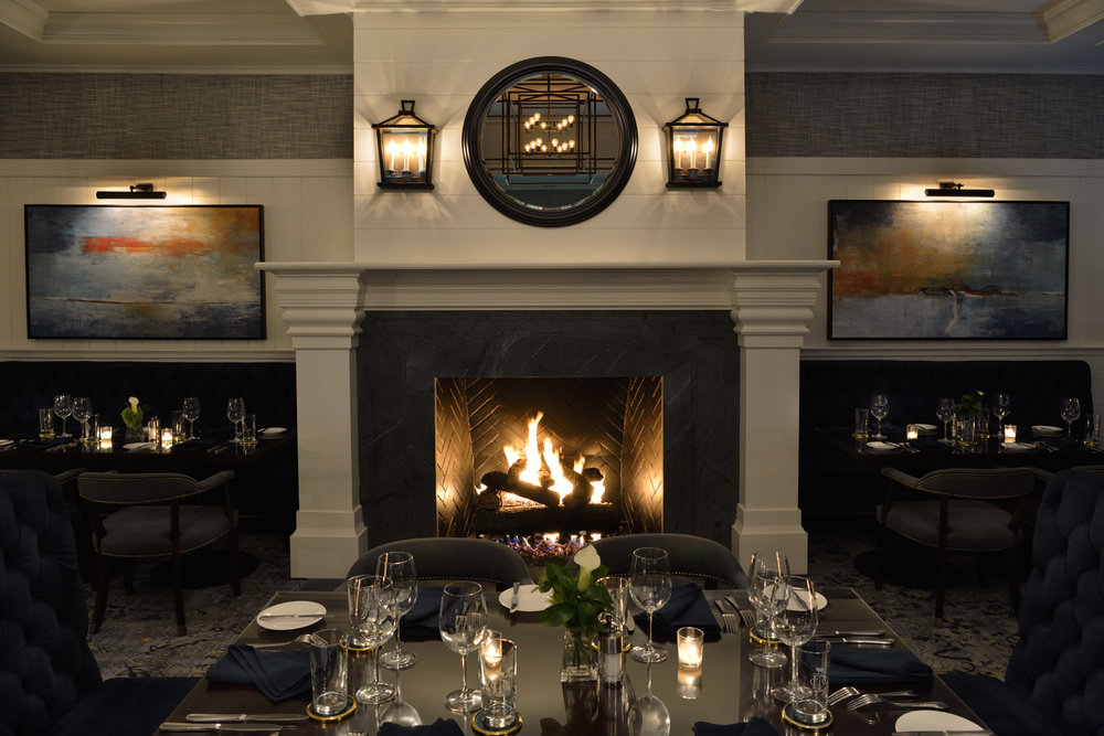 14_Dining fireplace v1.jpg