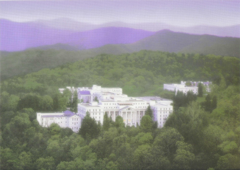 THE GREENBRIER.jpg